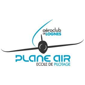 logo-plane-air01-couleur copier